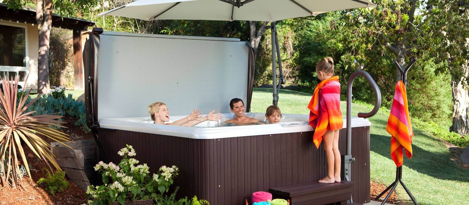 Whirlpool Hotspring gallery spas of redding