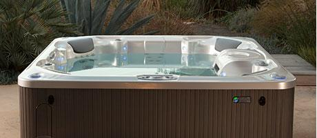 hot tub owners hot spring spas of redding rh hotspringredding com